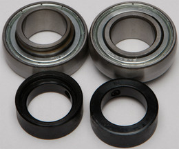 All Balls Chain Case Bearing & Seal Kit - 14-1037