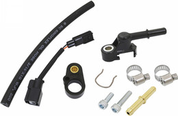 KOSO GROM INJECTOR ADAPTER KIT (DB623000)