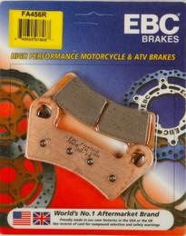 EBC Brake Pads FA456R