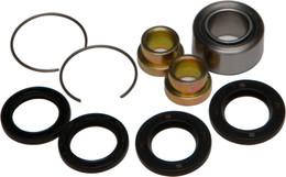 All Balls Upper Shock Bearing/Seal Kit - 29-5054