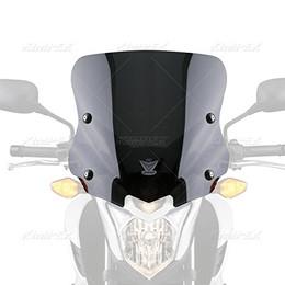 National Cycle Vstream Windscreen Dark Tint - N20054