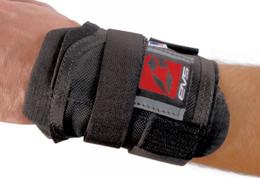 Evs Wb01 Wrist Brace - WB01