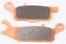 GALFER BRAKE PADS (FD379HD)