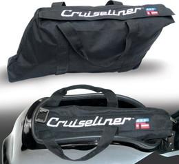 National Cycle Cruiseliner Duffle Inner - N1350