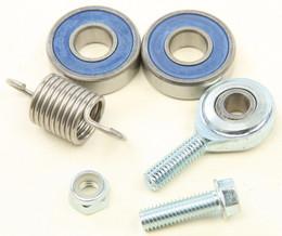 All Balls Rear Brake Pedal Rebuild Kit - 18-2001