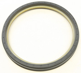 All Balls Brake Drum Seal (30-20301)