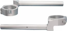 Helibars Tracstar Handlebar Risers - TS05099