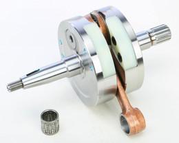 Hot Rods Crankshaft - 4032