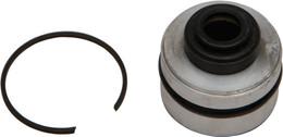 All Balls Rear Shock Seal Kit - 37-1006