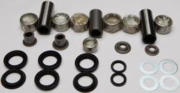 All Balls Bearing & Seal Linkage Kit (27-1037)