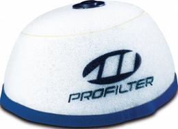Maxima Premium Air Filter - MTX-2011-00