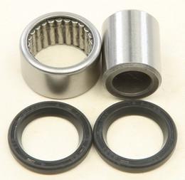 All Balls Upper Shock Bearing/Seal Kit - 29-1001