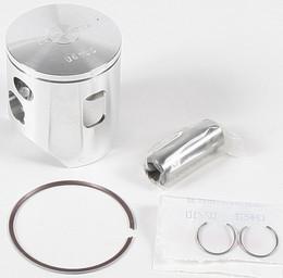 Wiseco Piston M05400 Kx125 2126Cs - 822M05400