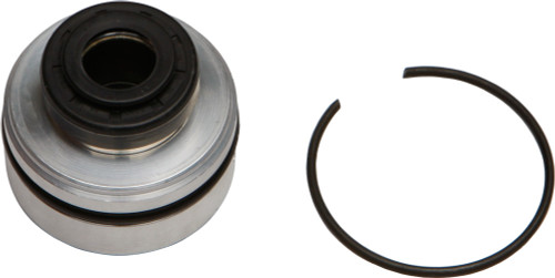 ALL BALLS REAR SHOCK SEAL KIT 93-07 CR12 5R (37-1004)