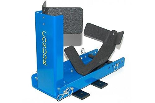 CONDOR CONDOR SCOOTER CHOCK (SCC-4000)