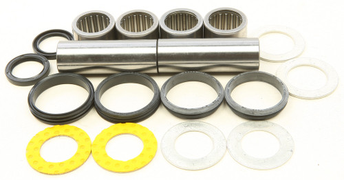 ALL BALLS BEARING KIT SWING ARM (28-1185)