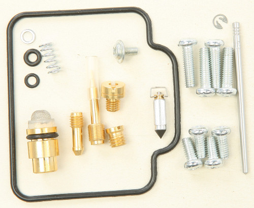 ALL BALLS CARBURETOR REPAIR KIT (26-1258)