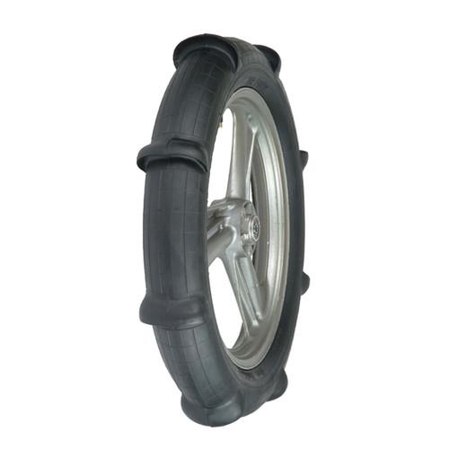 Vee Rubber VRM243 8-Paddle Tire 110/100-18 TT