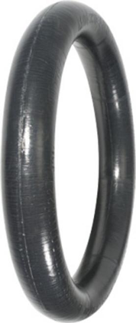 MICHELIN TUBE 100/90-19R BIB MOUSSE MX (44034)