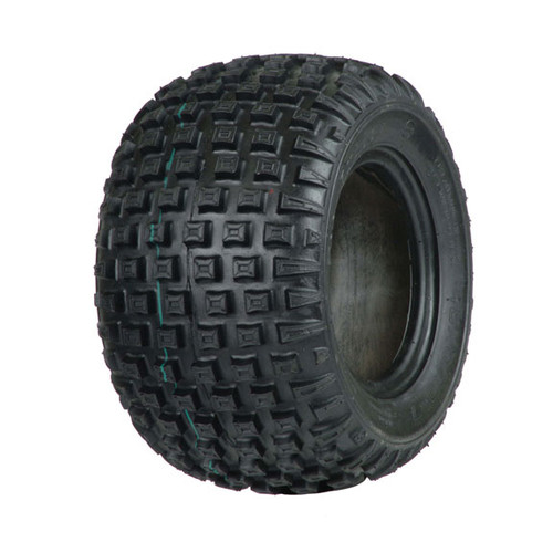 Vee Rubber VRM196 Workhorse Tire 22X11-8 TL