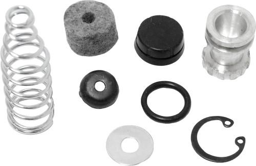 Harddrive Master Cylinder Rebuild Kit 72-81 - 26-025A