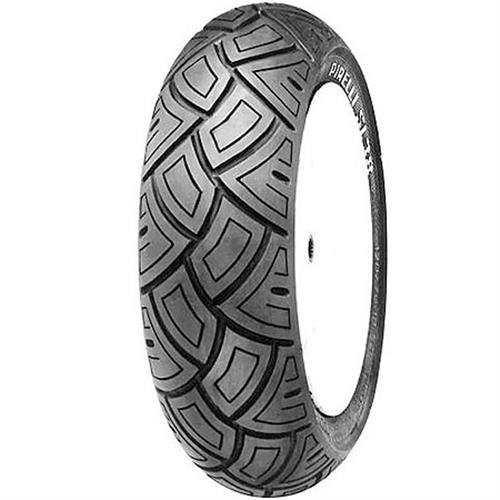 PIRELLI TIRE 110/70-11 SL38 SCOOTER (1534300)