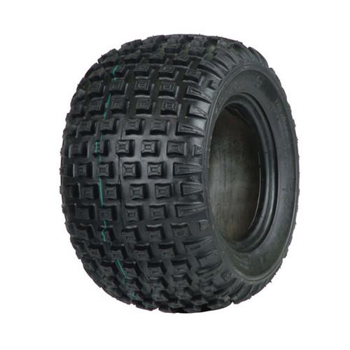 Vee Rubber VRM196 Workhorse Tire 20x7 - 8 TL