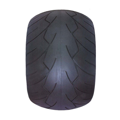 Vee Rubber VRM302R Monster Radial Rear Tire 360/30 R18 RR