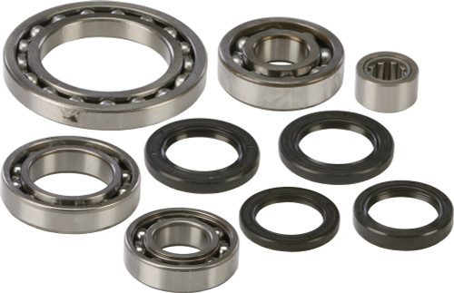 ALL BALLS DIFFERENTIAL BEARING KIT REAR (25-2064)