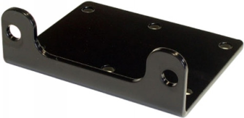 KFI FAIRLEAD MOUNT BRACKET (STANDARD) (100495)