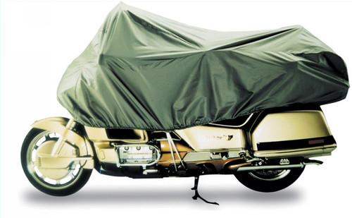 Dowco Cover Legend Traveler M-L - 26015-00