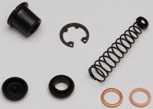 All Balls Master Cylinder Rebuild Kit - 18-1015