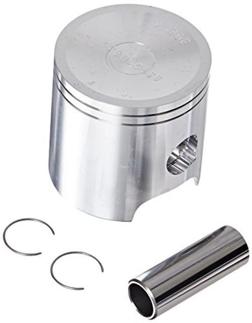 Wiseco Piston M05600 - 578M05600