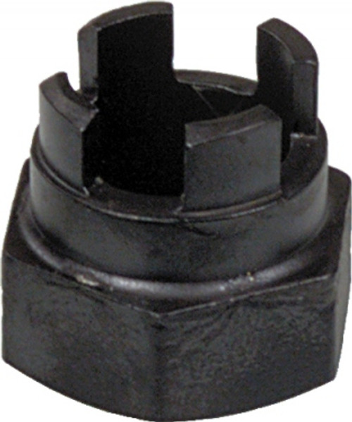 SOLAS IMPELLER WRENCH (WR007)