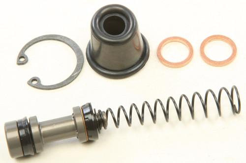 All Balls Brake Master Cylinder Rebuild Kit - 18-1079