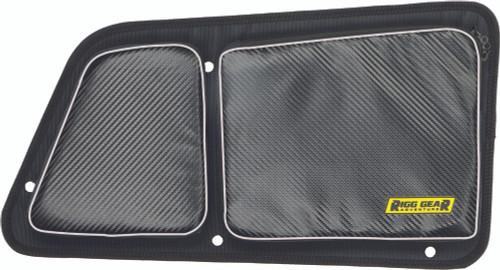 NELSON-RIGG REAR UPPER DOOR BAG (RG-002)