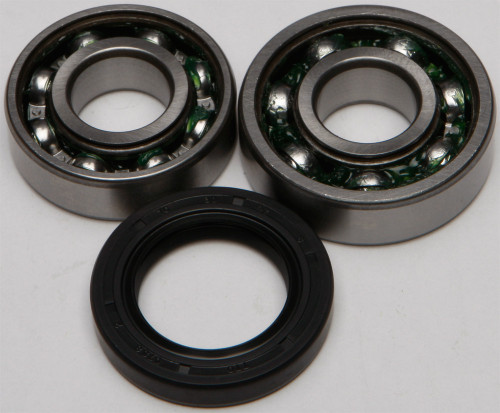 ALL BALLS CHAIN CASE BEARING & SEAL KIT (14-1029)