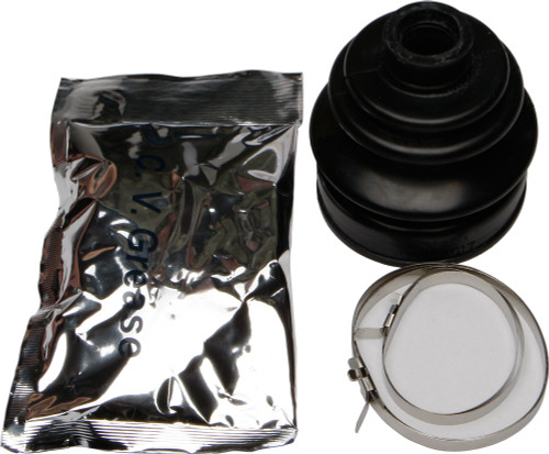 ALL BALLS CV BOOT KIT (19-5009)