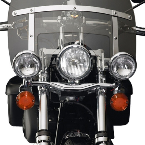 National Cycle Light Bar - N938