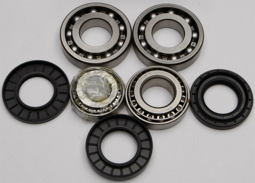 ALL BALLS DIFFERENTIAL BEARING KIT FRONT (25-2026)