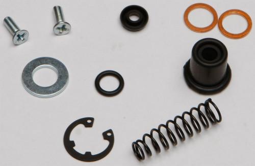 All Balls Master Cylinder Rebuild Kit - 18-1017