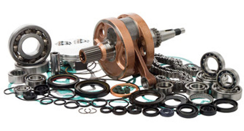 WRENCH RABBIT ENGINE REBUILD KIT (WR101-022)
