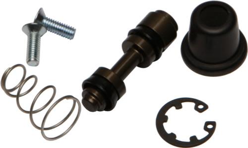 All Balls Master Cylinder Rebuild Kit - 18-1025