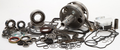 WRENCH RABBIT ENGINE REBUILD KIT (WR101-162)