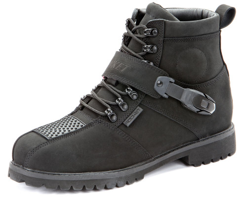 Joe Rocket Big Bang 2.0 Boot Black Mens