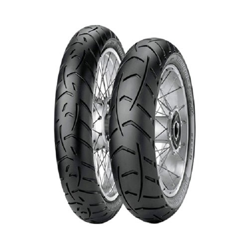 METZELER TIRE 110/80R19 TOURANCE NEXT (2084700)