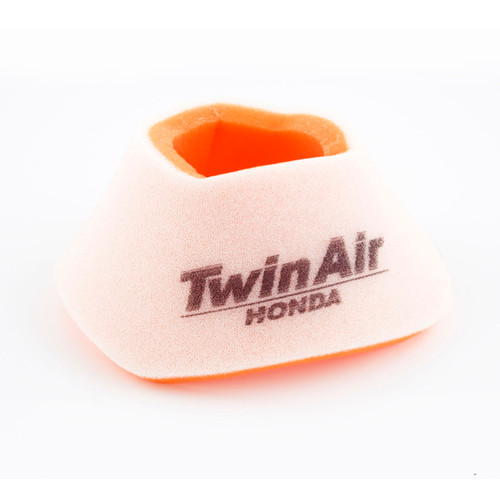 XL250S Twin Air 150250 Racing Air Filter for Honda XL250R
