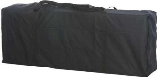HARDDRIVE REPLACEMENT CANOPY BAG BLACK 10 X 20 (810-9915)