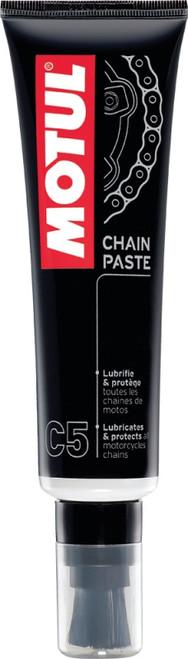 MOTUL CHAIN LUBE PASTE 5.7OZ (102984 / 106513)
