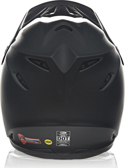 https://d3d71ba2asa5oz.cloudfront.net/12022010/images/bell-mx-9-mips-off-road-helmet-matte-black-fl.jpg